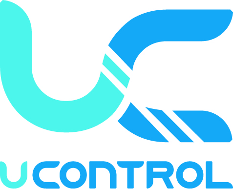 U-CONTROL SRL