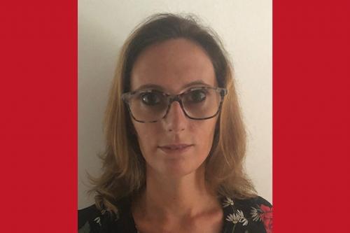 Alessandra Missaglia