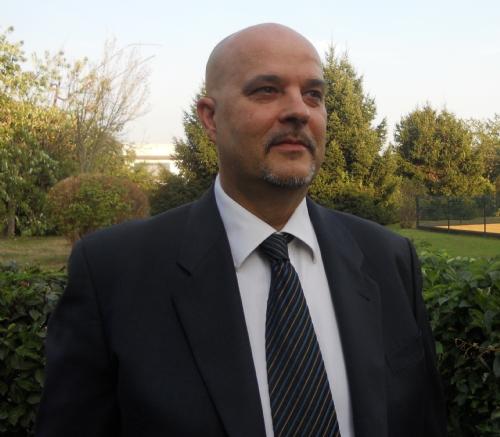 Roberto Corona