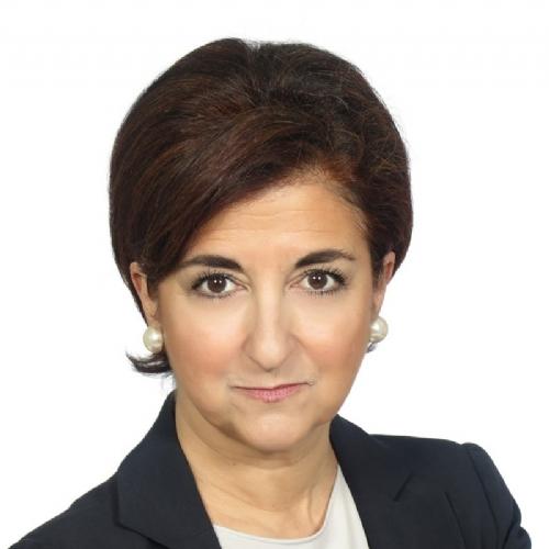Gloria Sormani