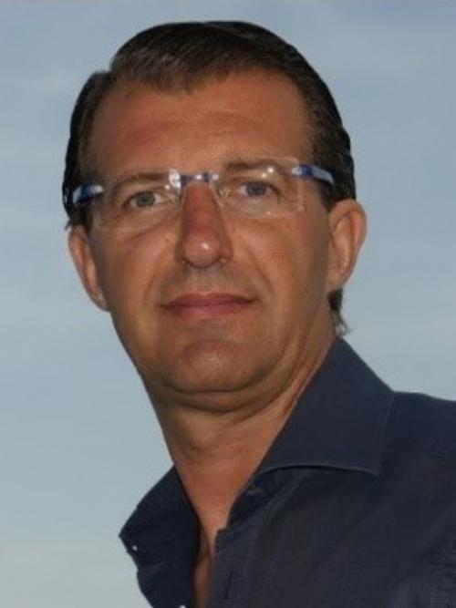 Ivano Chivelli