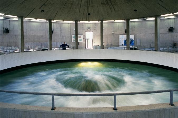 Monitoraggio ottimale del livello e della pressione per applicazioni con acqua