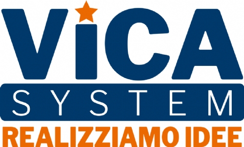 VICA SYSTEM SRL