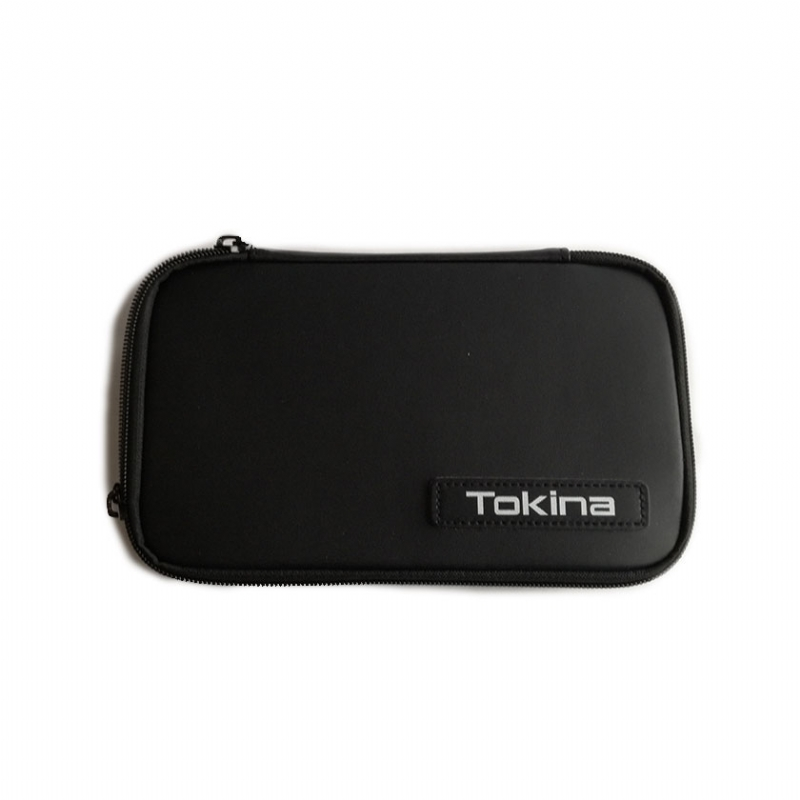 Set filtri Tokina per ottiche industriali