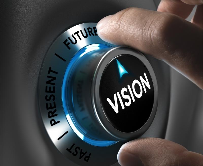 Sistemi di visione
