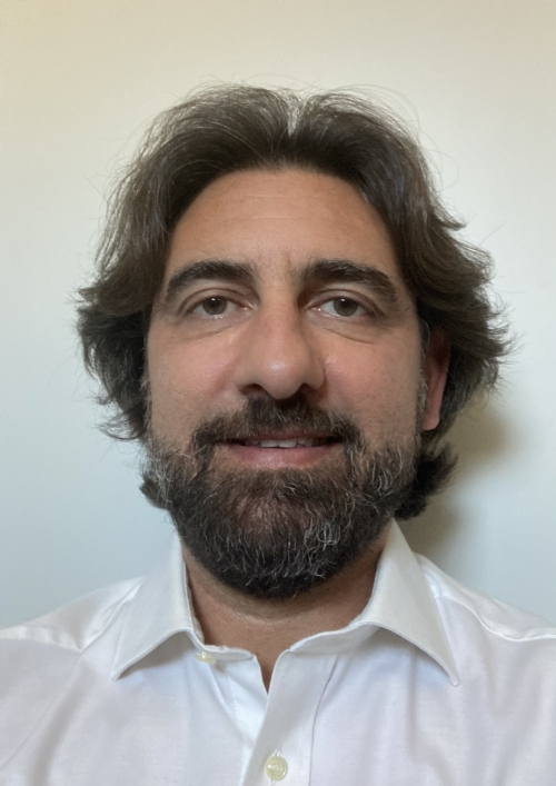 Carlo Lagalante