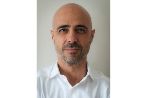 Mauro Palazzolo