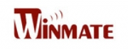 WINMATE COMMUNICATION INC.
