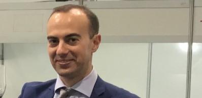 Marco Giroletti