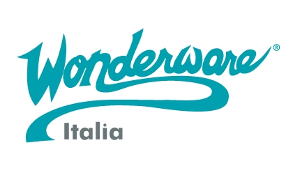WONDERWARE ITALIA SPA