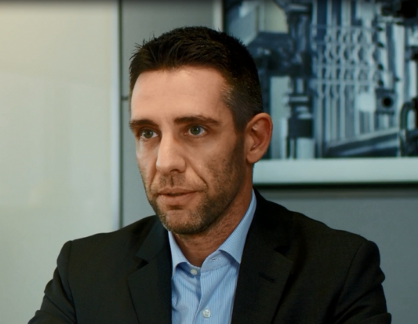 Mauro Beduschi
