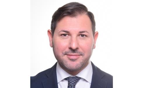 Mirko Magrini