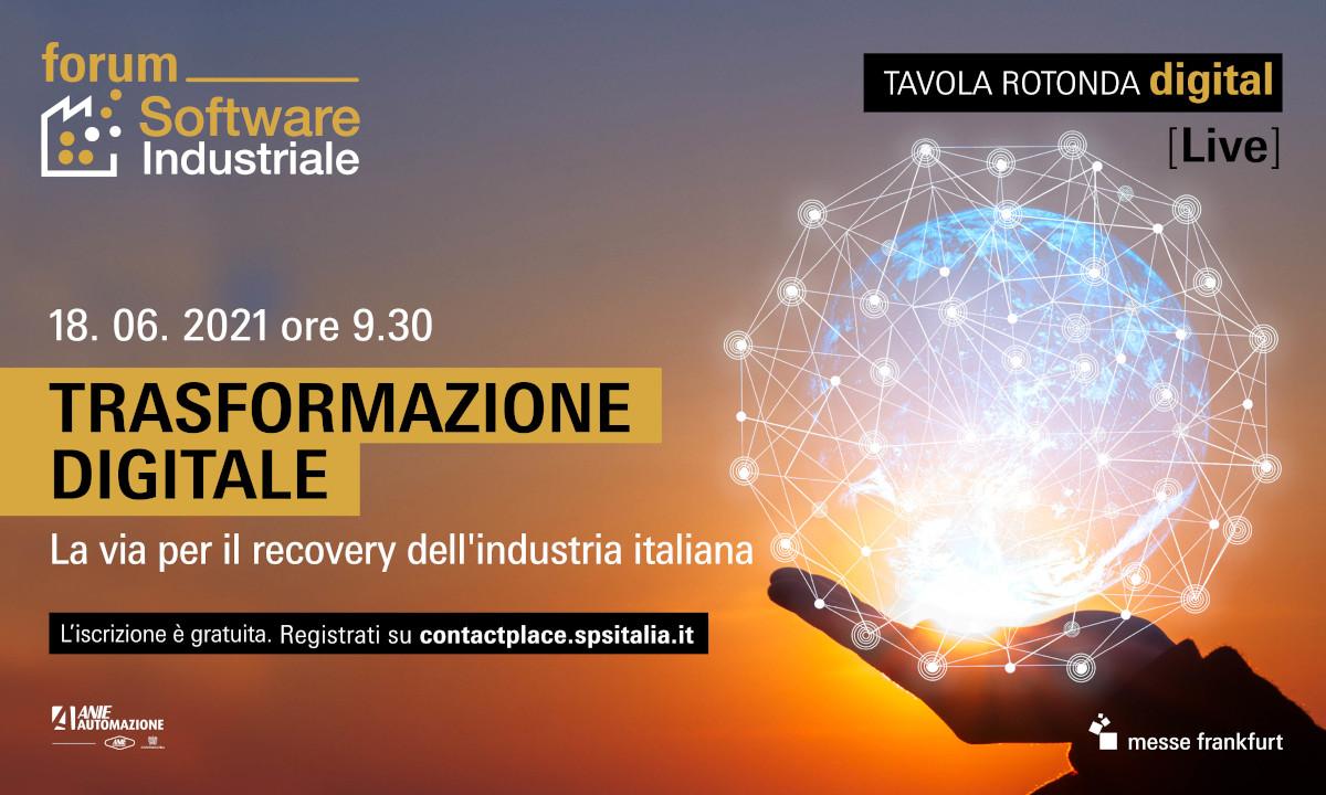 Tavola Rotonda Forum Software