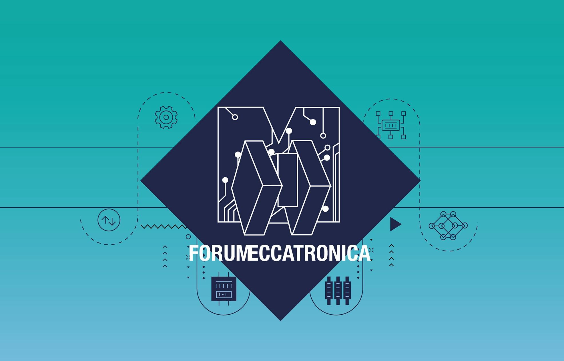 Forum Meccatronica 2021