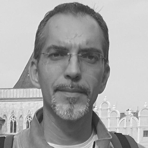Marco  Gagni
