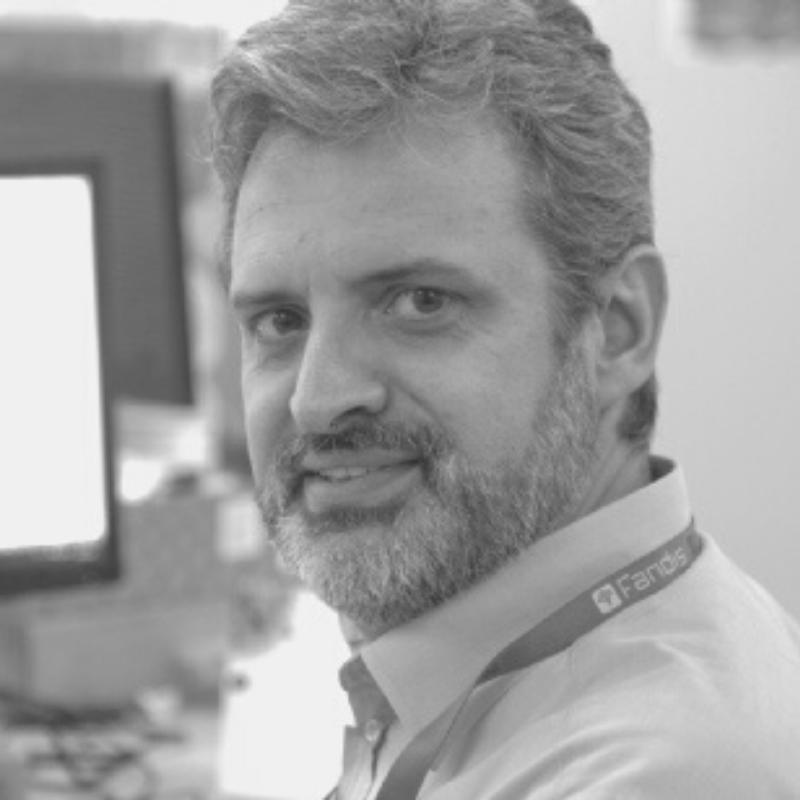 Alberto  Tonietti
