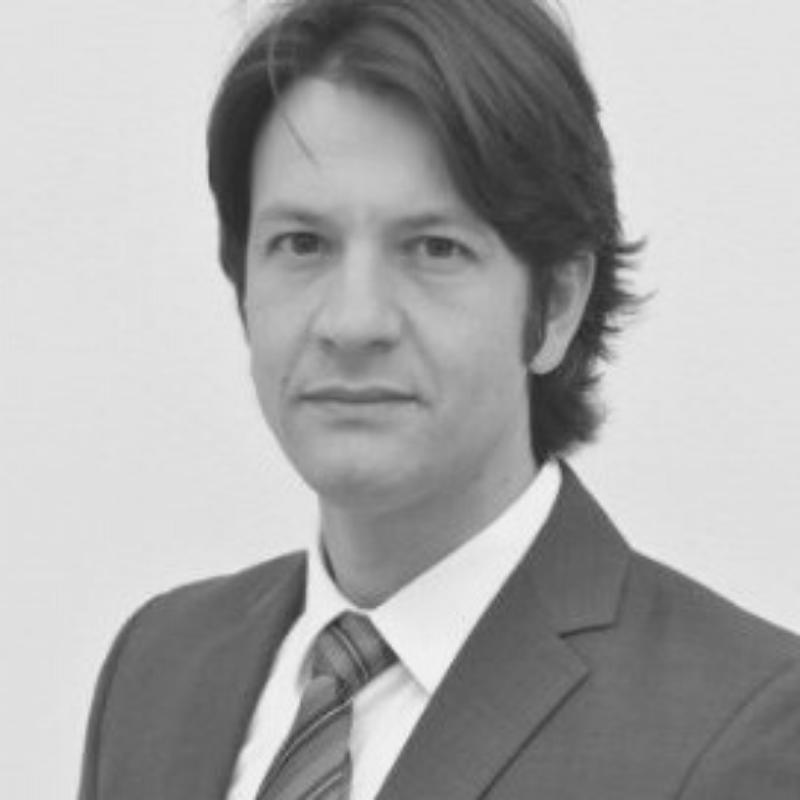 AlessandroParrucci