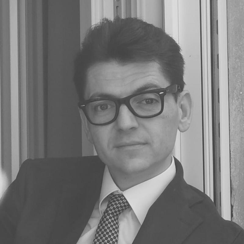 Alessandro  Orpelli