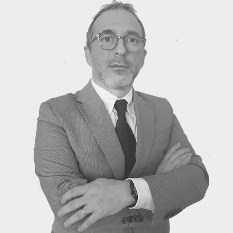 Andrea  Scattina