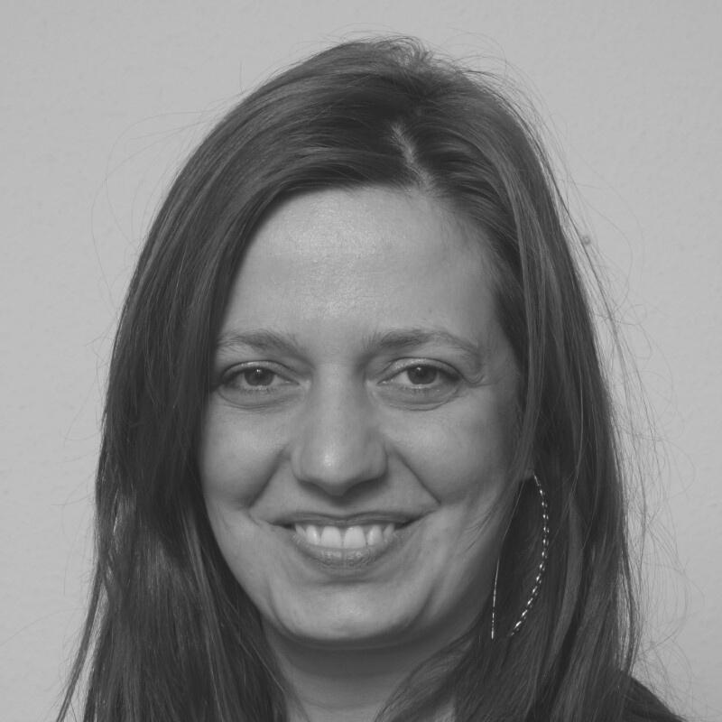 Annamaria  Rossi