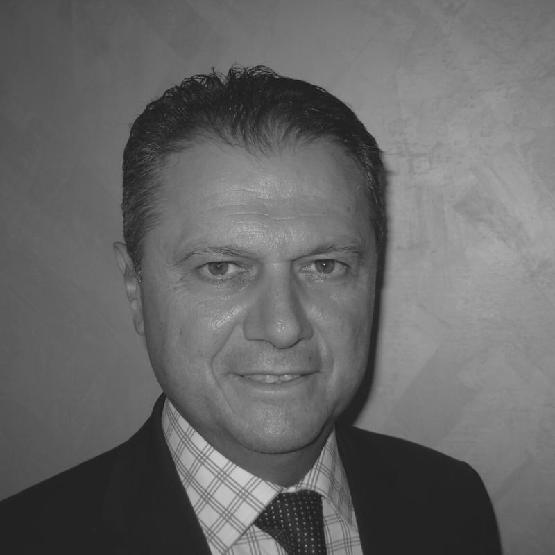 Antonio Michele  Giustino