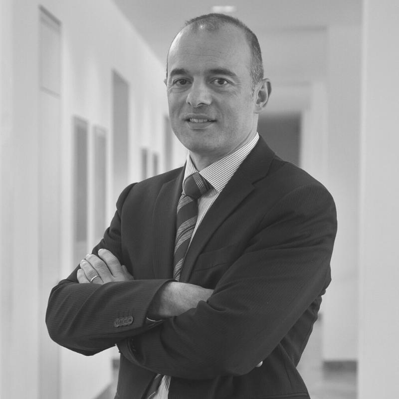 GiuseppeBiffi