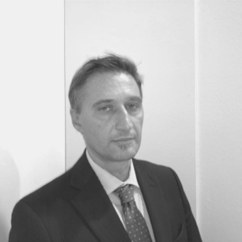 Daniele  Carlisi