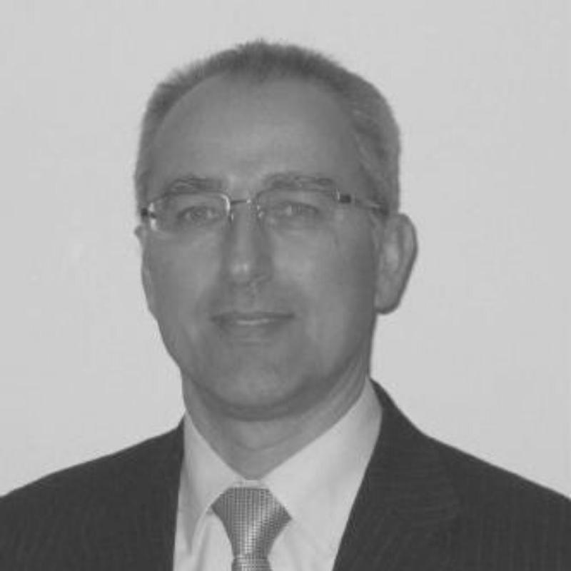 Claudio  Locatelli