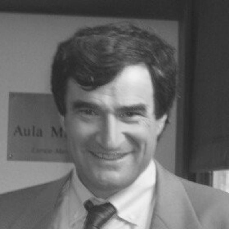 ClaudioMelchiorri