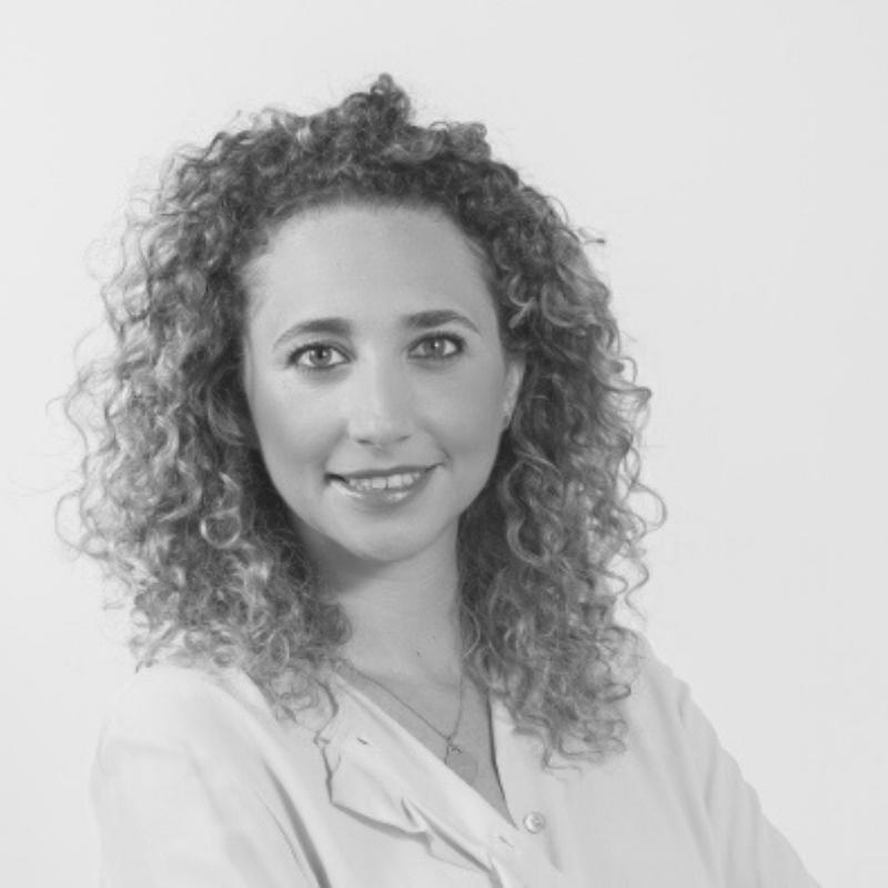 Elena  Bersanini
