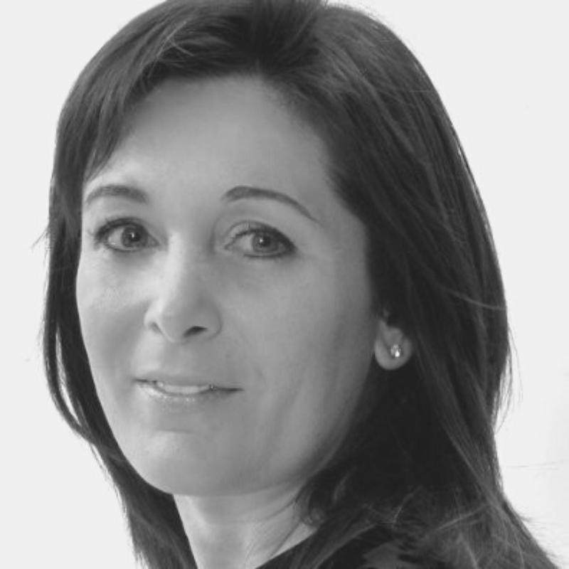 Eleonora  Giacometti