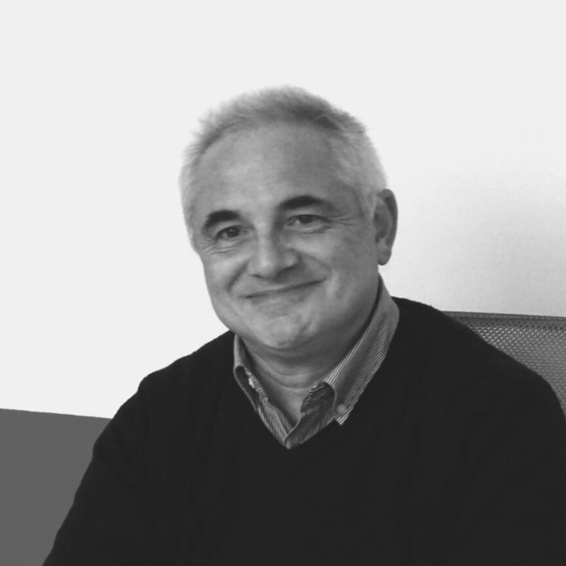 Fabio  Rosi