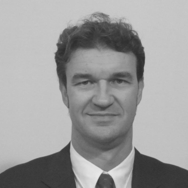 Alessandro  Gasparetto
