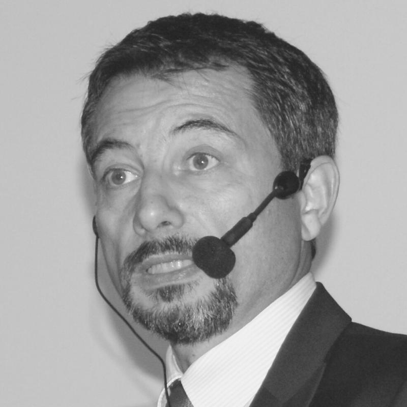 Giovanni  Di Pumpo