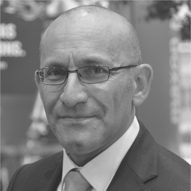 Gaetano  Grasso