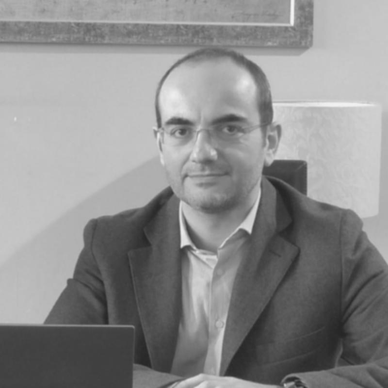 Franco  Canna