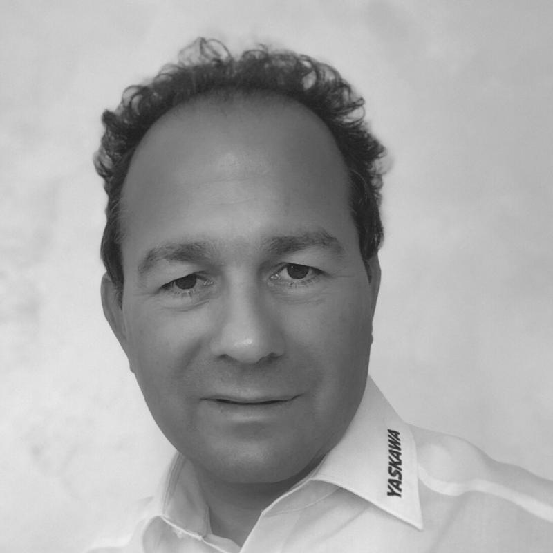 Italo  Holguin Scacco