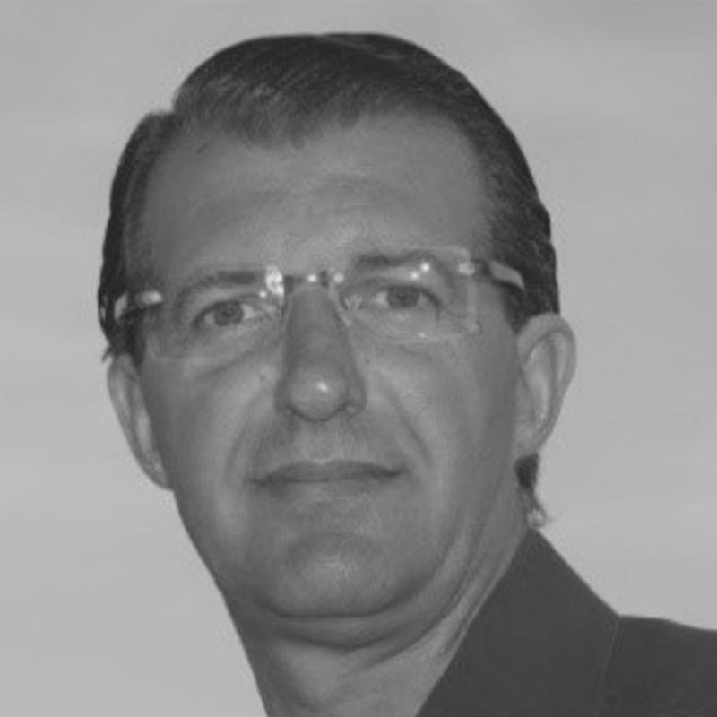 IvanoChivelli