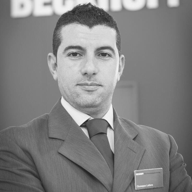 Giuseppe  Lettere