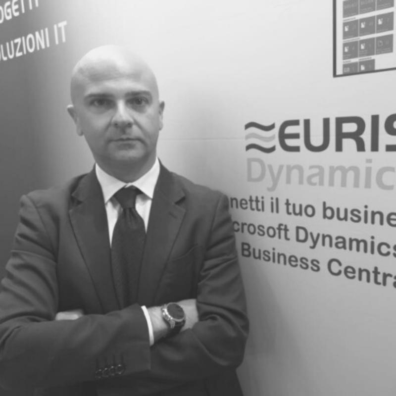 Vincenzo  Matera