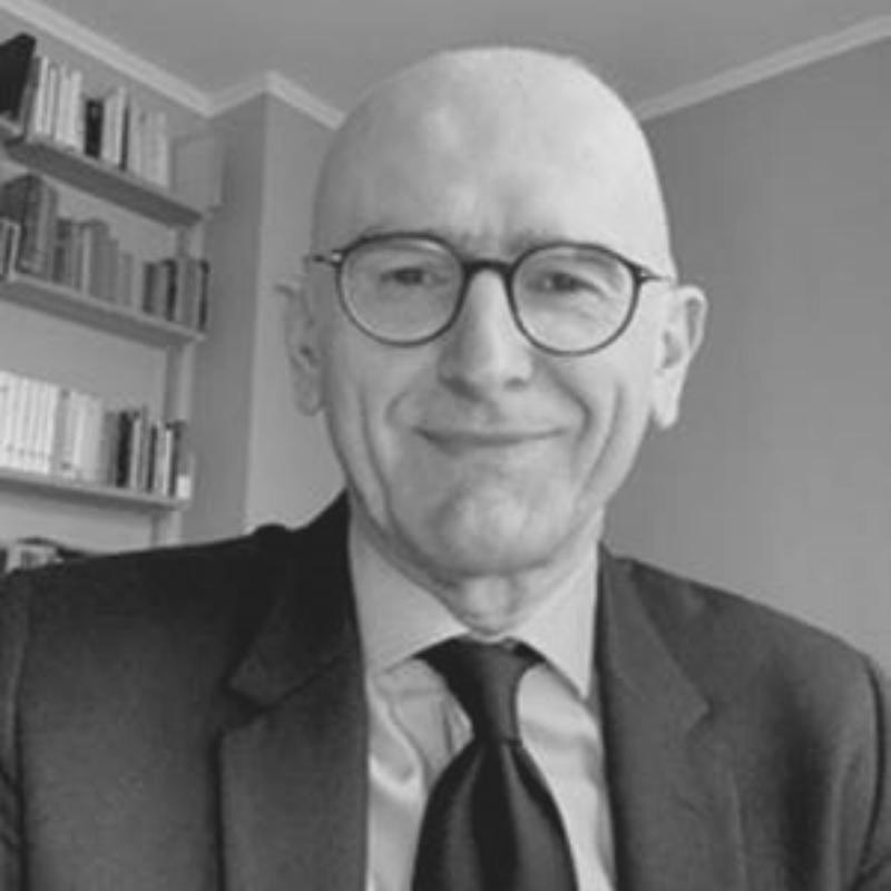 Emanuele  Martinelli