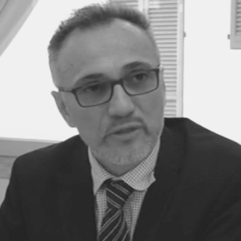 Mauro  Viscardi