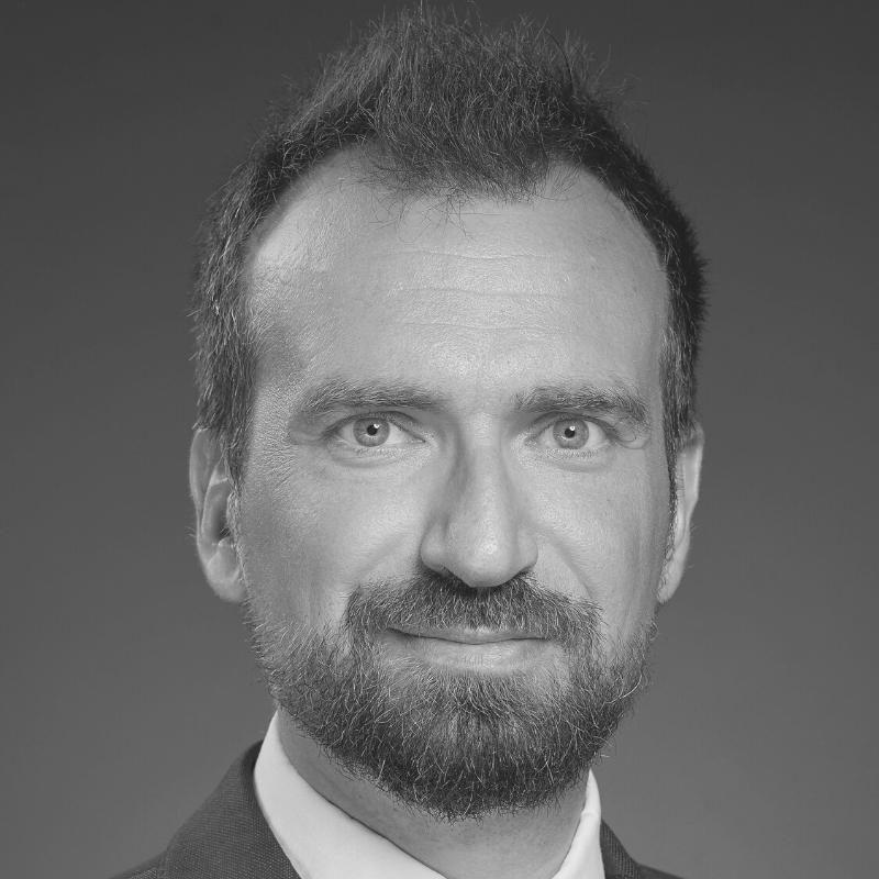 Giovanni  Notarnicola