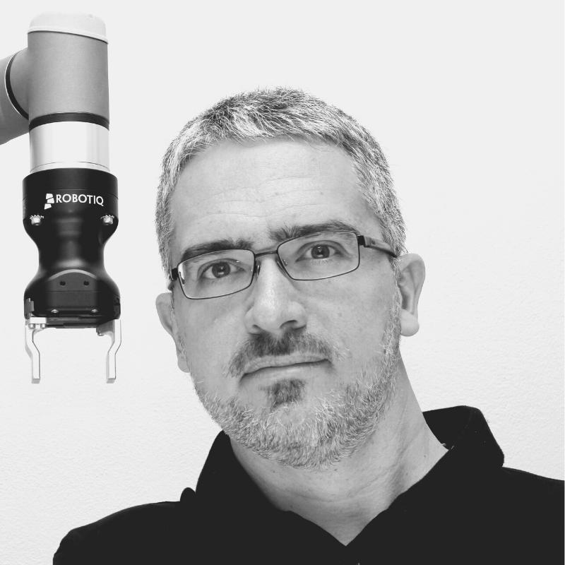Paolo  Bassetti