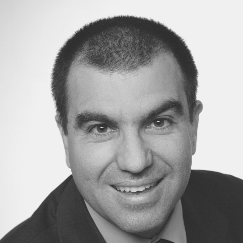 Paolo  Guglielmone Pasquini