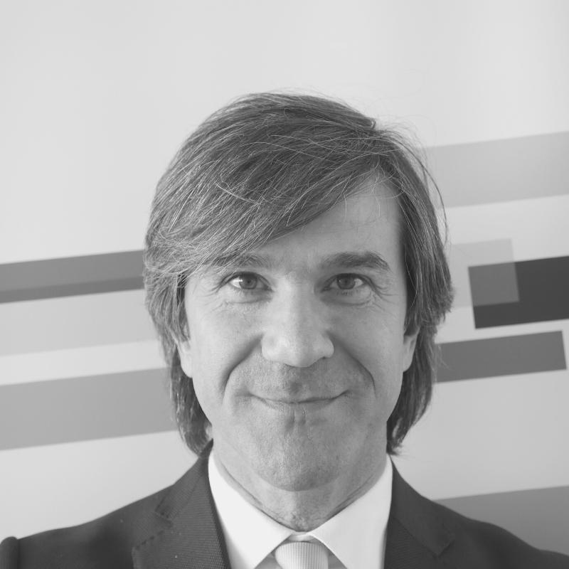 Paolo  Lonati