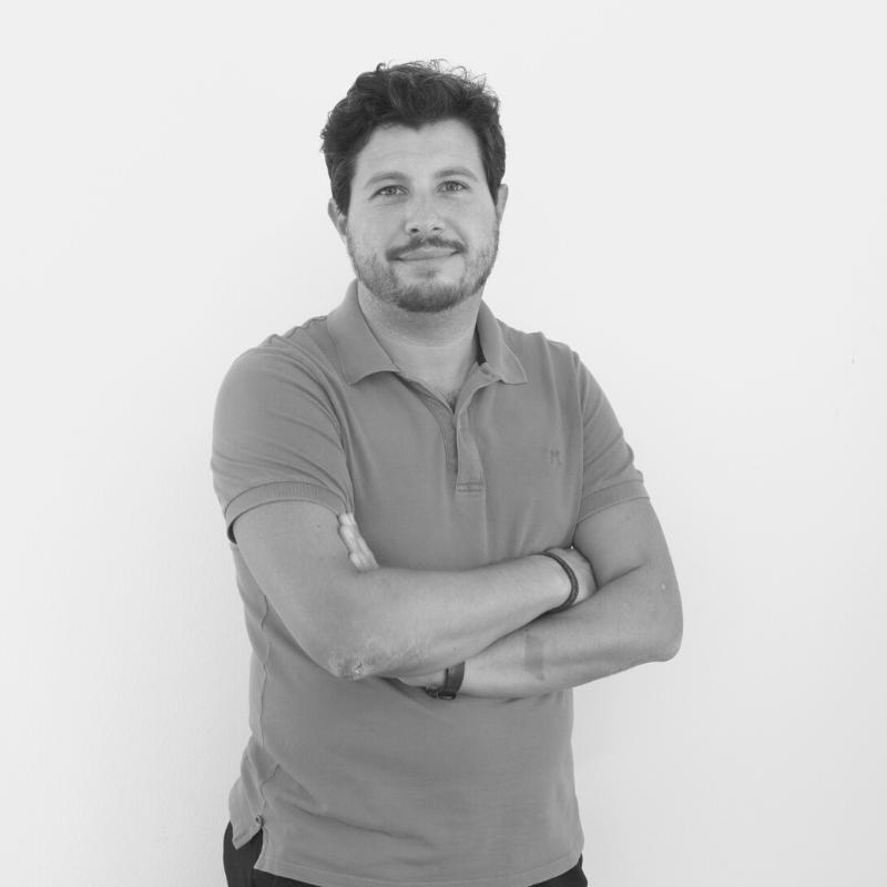 Corrado  Pavan
