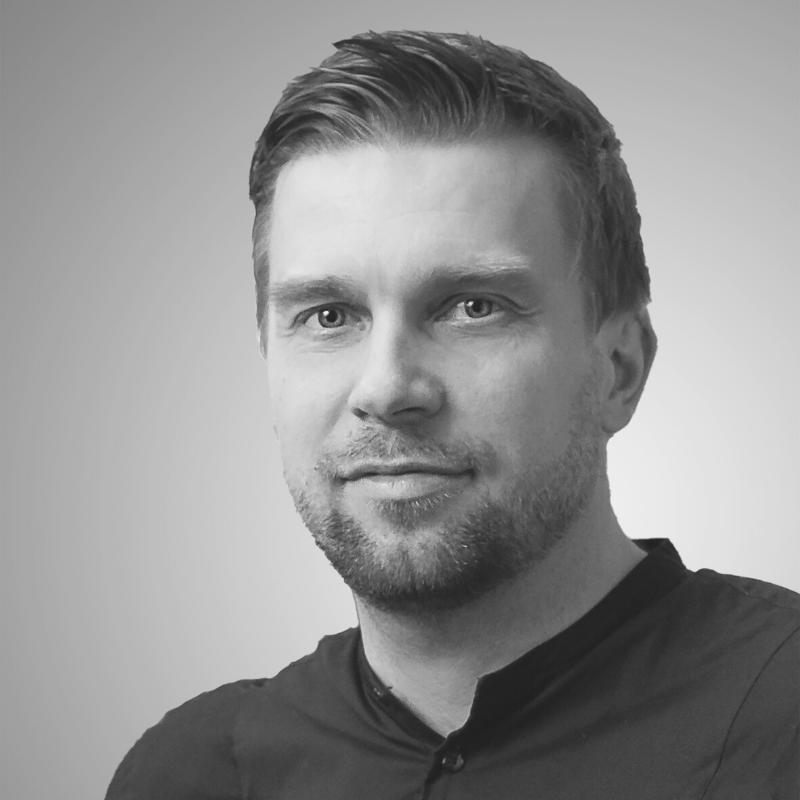 Pekka  Sillanpää