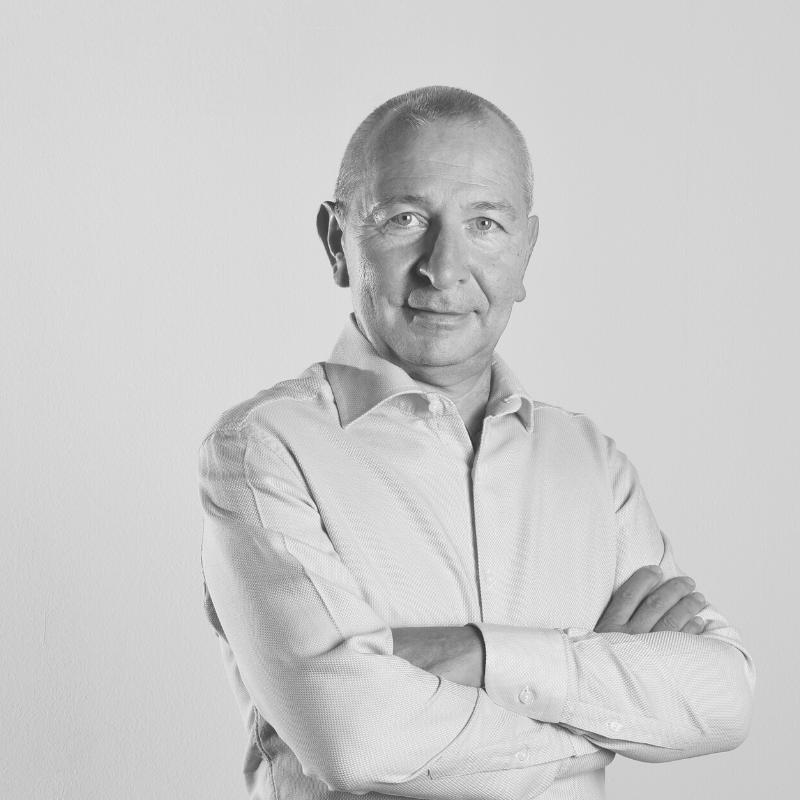 Maurizio  Ravaioli