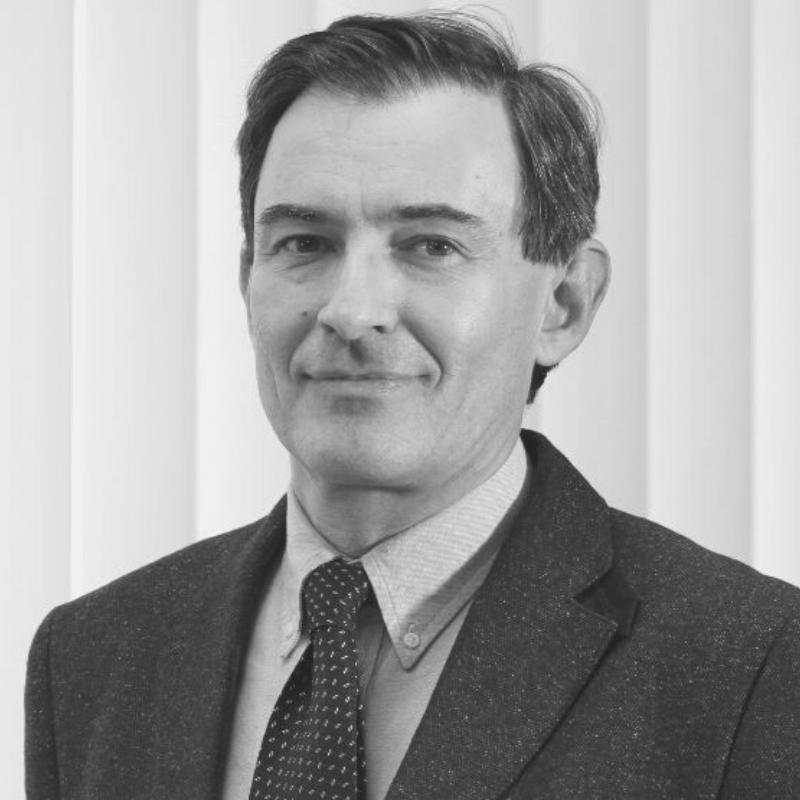 Roberto  Motta